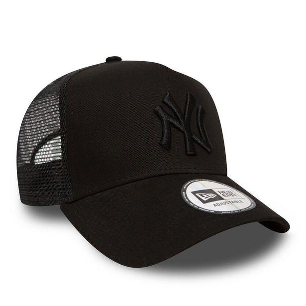 Oferta de New Era · Gorra MLB New York Yankees por 15,29€