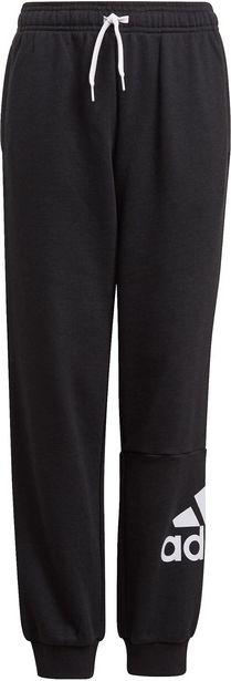 Oferta de Adidas · Pantalón BL FT C por 21,8€
