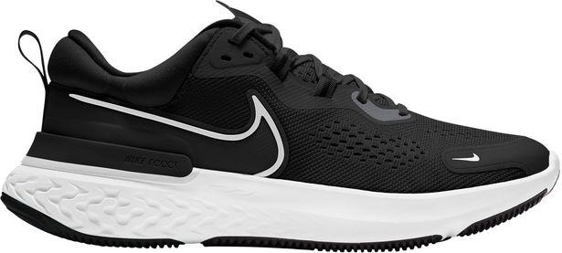 Oferta de Nike · Zapatillas Running React Miler 2 por 77,99€