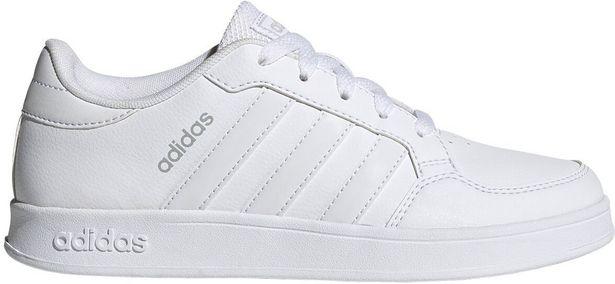Oferta de Adidas · Sneakers Breaknet por 24,77€