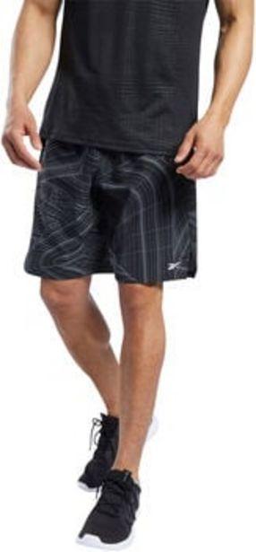 Oferta de Pantalón Corto Speed por 34,62€