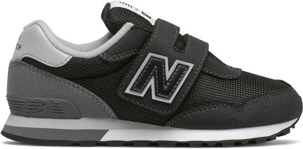 Oferta de New Balance · Zapatillas 515 V1 por 43,99€