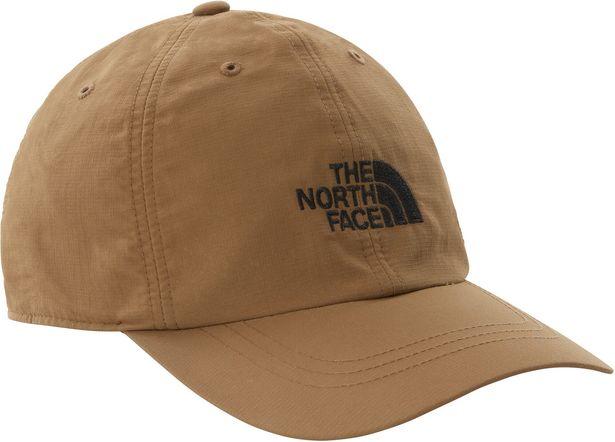 Oferta de The North Face · Gorra Horizon por 17,49€