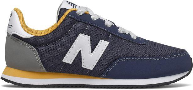 Oferta de New Balance · Zapatillas 720 por 49,99€