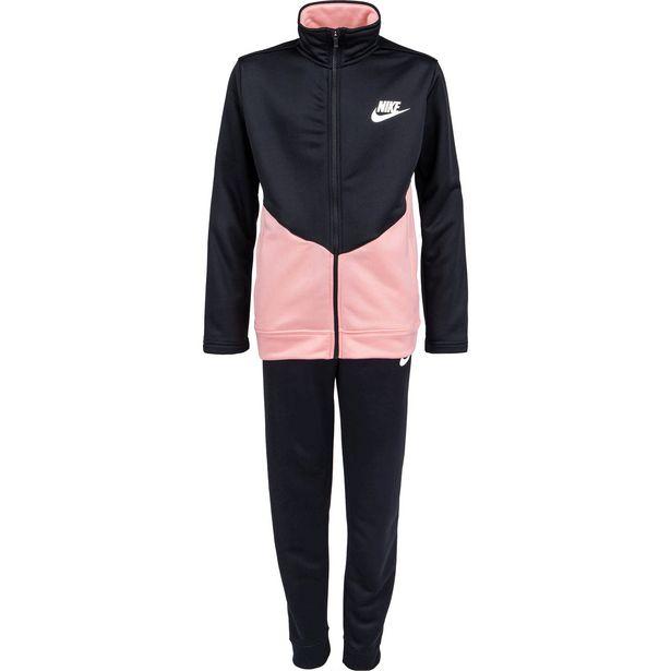Oferta de Nike · Chandal Track Suit Core por 29,47€