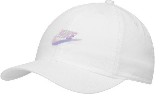 Oferta de Nike · Gorra Futura por 8,99€