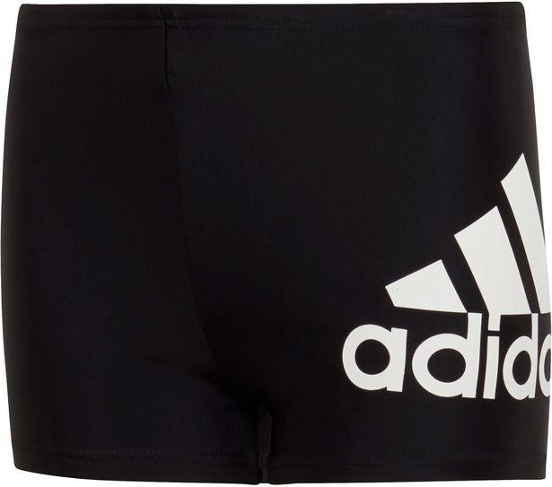 Oferta de Adidas · Bañador Badge Of Sport por 11,5€