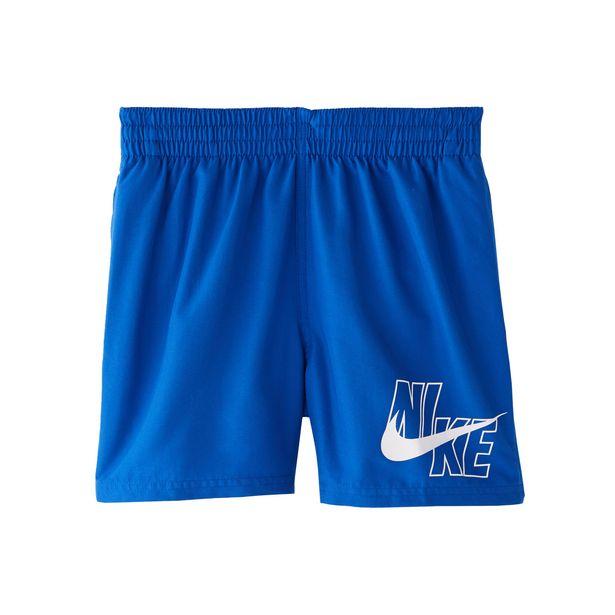 """Oferta de Nike Swim · Bañador Volley 4"""" por 19,22€"""
