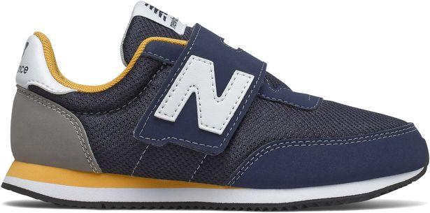 Oferta de New Balance · Zapatillas 720 por 38,49€