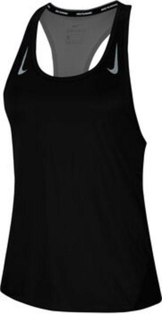 Oferta de Camiseta Sin Mangas Miler por 16,37€