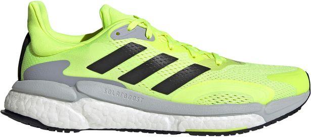 Oferta de Adidas · Zapatillas running Solar Boost 3 por 127,99€