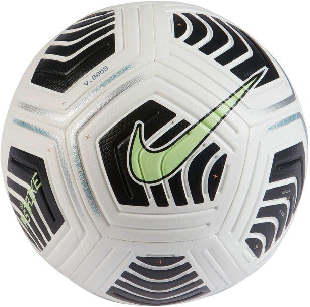 Oferta de Nike · Balón de fútbol Strike por 14,99€