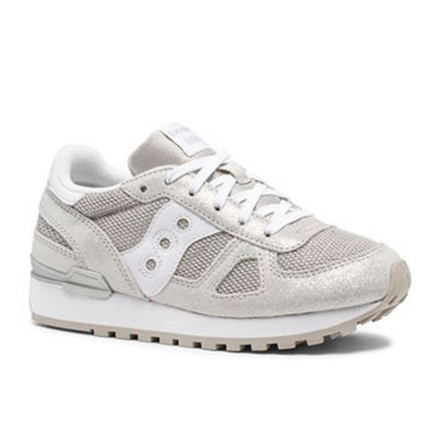 Oferta de Sneakers Shadow Original por 39,54€