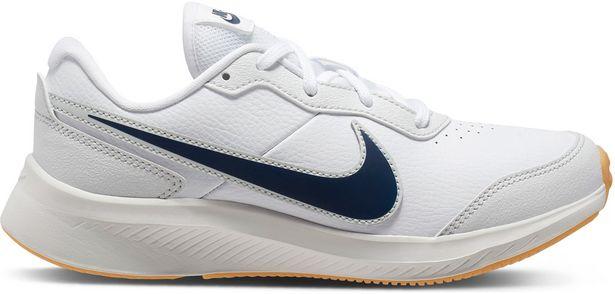 Oferta de Nike · Sneakers Varsity Leather por 33,56€