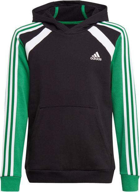 Oferta de Adidas · Sudadera Bold Hd por 29,73€