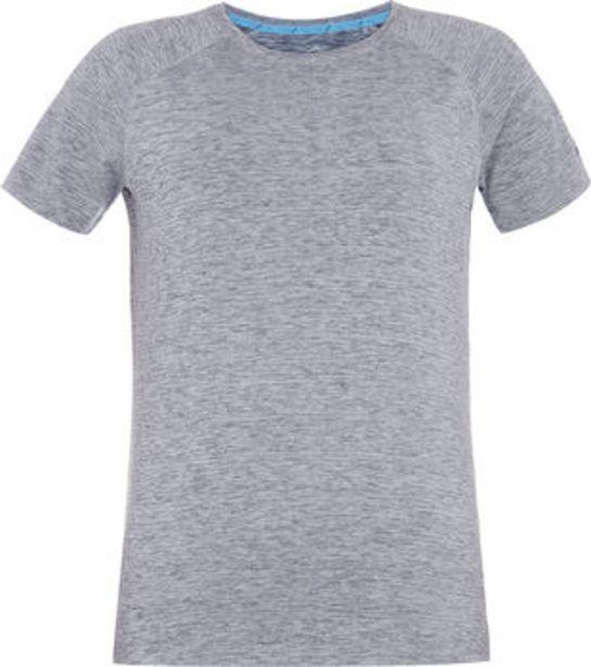 Oferta de Camiseta Manga Corta Malia por 11,31€