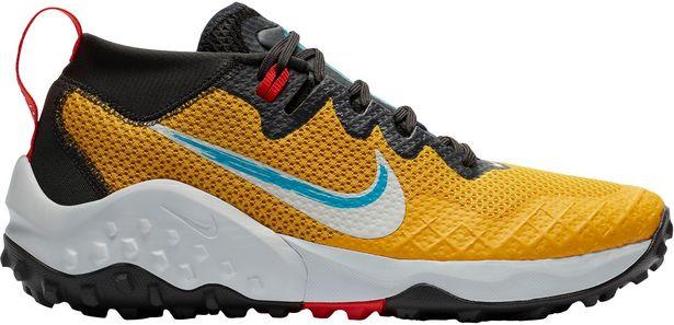 Oferta de Nike · Zapatillas Trail Running Wildhorse 7 por 83,7€
