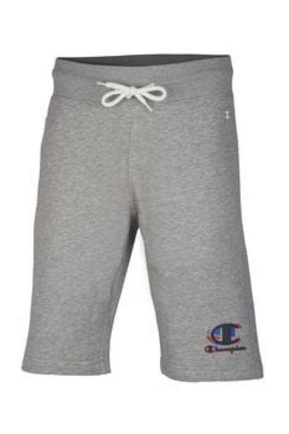Oferta de Pantalón Corto Bermuda por 18,74€