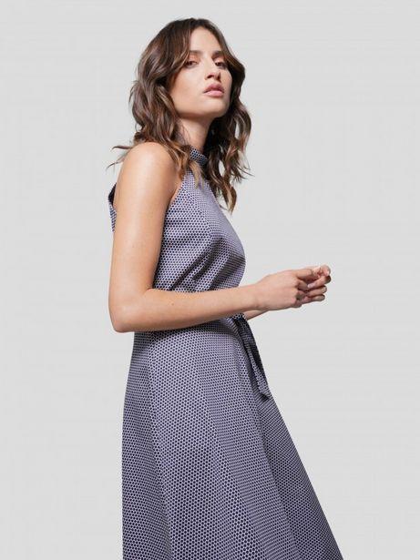 Oferta de Vestido por 104€