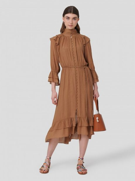 Oferta de Vestido Largo por 86€