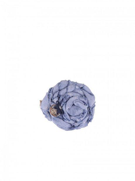 Oferta de Flor de Cabello por 5€