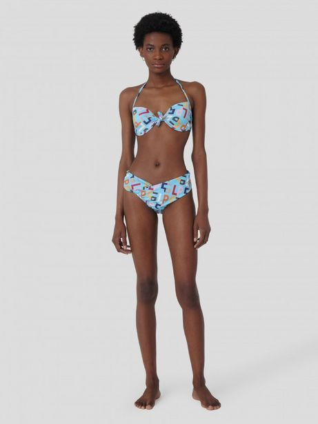 Oferta de Bikini por 36€
