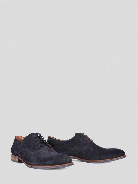 Oferta de Zapato por 77€