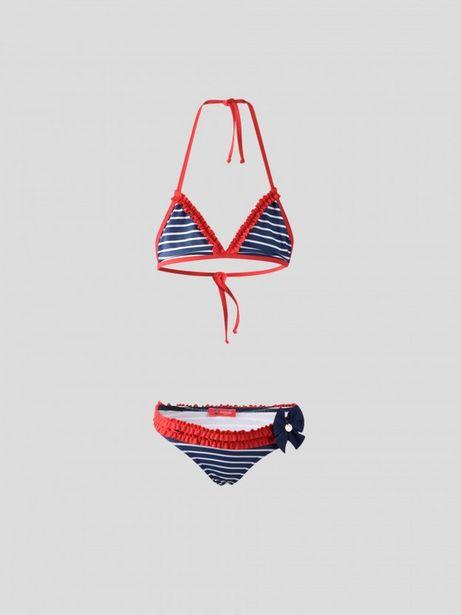 Oferta de Bikini por 20€