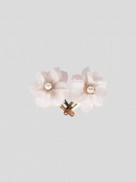 Oferta de Flor de Cabello por 8€