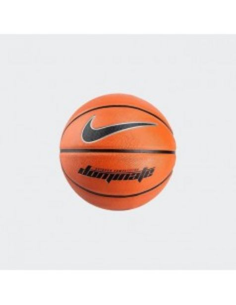 Oferta de BALON NIKE DOMINATE por 17,99€