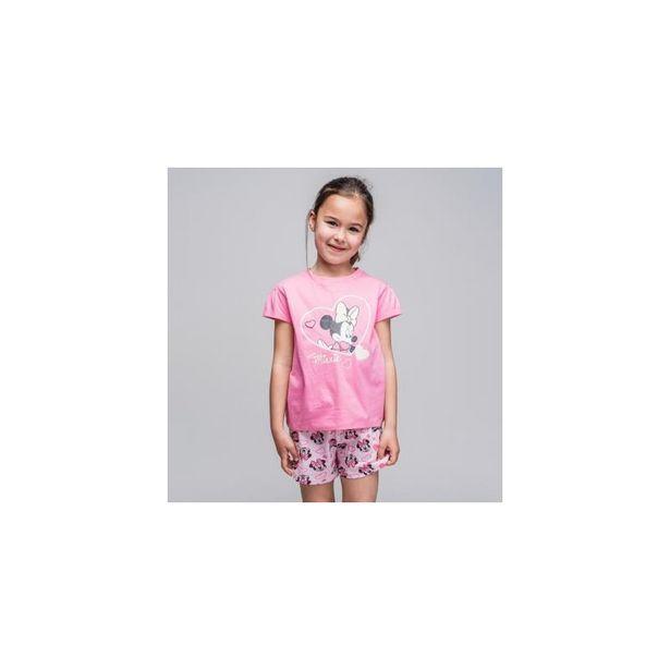 Oferta de Pijama niña minnie 220006967 por 14,95€