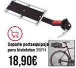 Oferta de Soportes por 18,9€