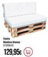 Oferta de Cojines por 129,95€