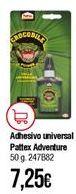 Oferta de Adhesivos por 7,25€