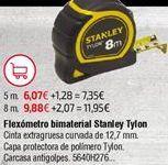 Oferta de Flexómetro por 6,07€