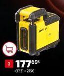 Oferta de Medidor láser por 177,69€
