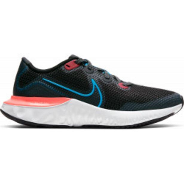 Oferta de Zapatillas Nike Renew Run Junior por 34,99€