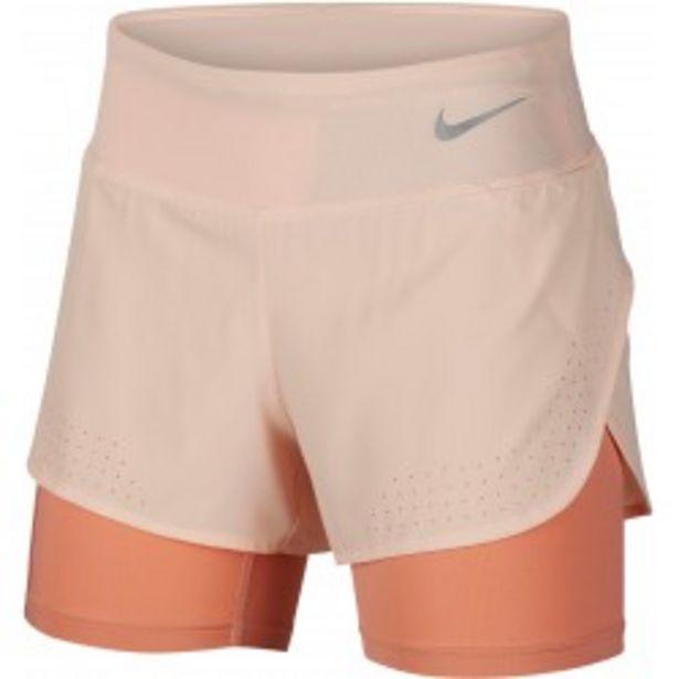 Oferta de Pantalones cortos Nike Eclipse por 21,99€