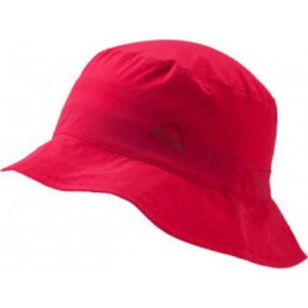 Oferta de Sombrero de pescador McKinley Malaki por 6,99€