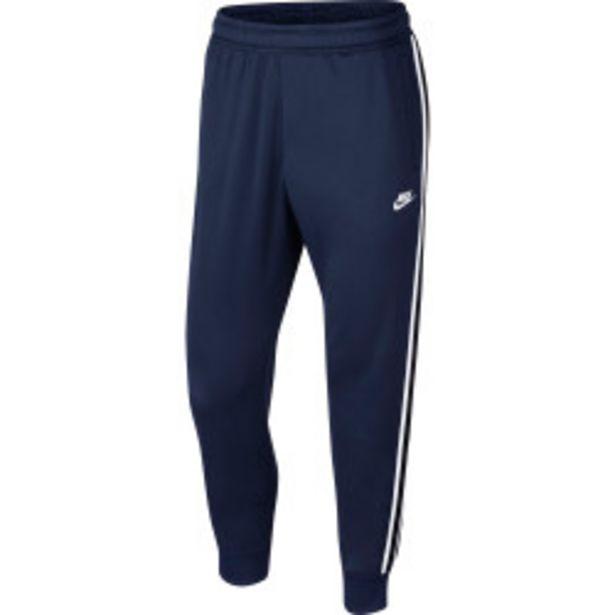Oferta de Pantalones Nike Sportswear Heritage Joggers por 24,99€