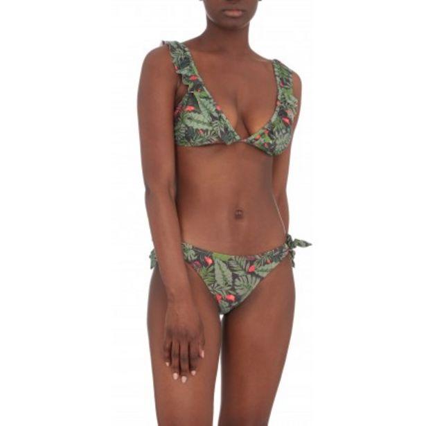 Oferta de Bikini Firefly Arife Mujer por 8,99€