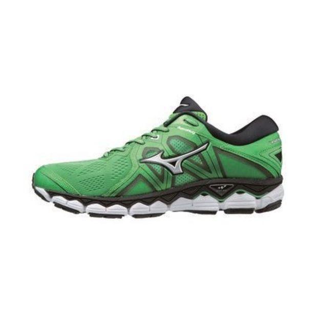 Oferta de Zapatillas de running Mizuno Wave Sky 2 por 109,99€