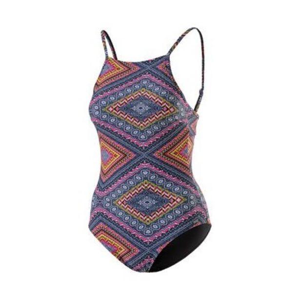 Oferta de Bikini FIREFLY EFCT 3 Manny por 6,99€