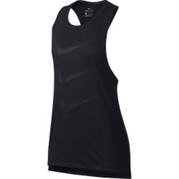 Oferta de Camiseta Nike Tailwind Run Division por 32,99€