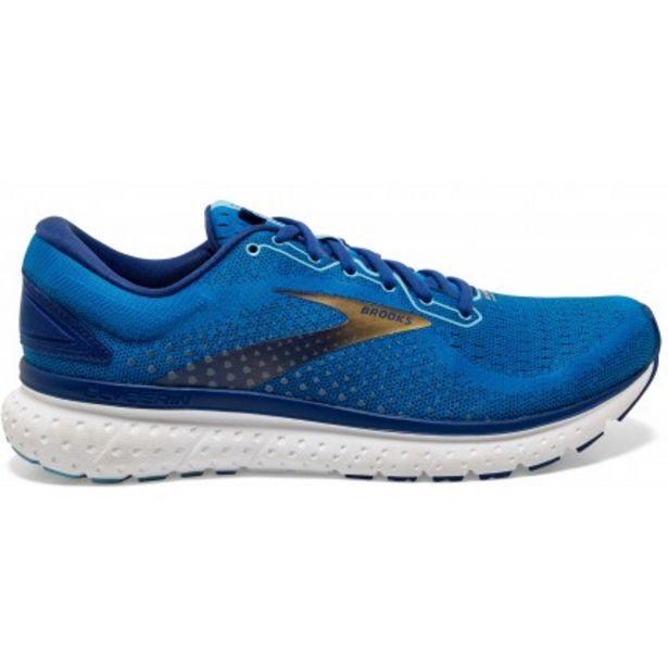 Oferta de Zapatillas de running Brooks Glycerin 18 por 109,99€