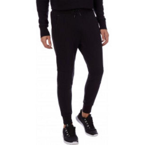 Oferta de Pantalones joggers Energetics Gamma IV por 14,99€