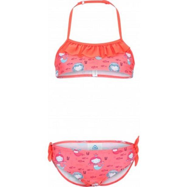 Oferta de Bikini Firefly Annabelle Niña por 5,99€