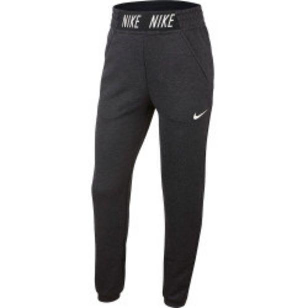 Oferta de Pantalones deportivos Nike Studio Junior por 17,99€
