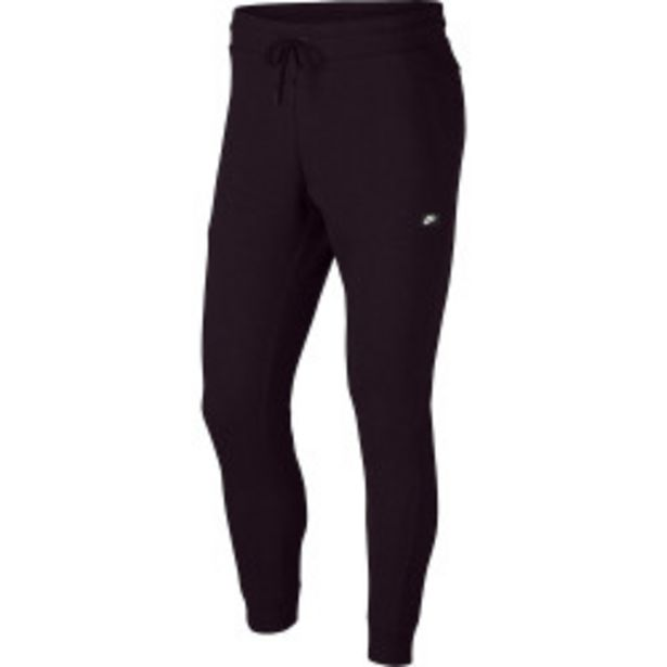 Oferta de Joggers Nike Sportswear Optic por 26,99€