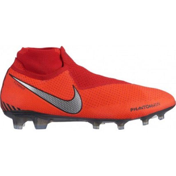 Oferta de Botas de fútbol Nike Phantom Vision Elite por 188,99€
